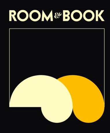 Room&Book Art Book Fair