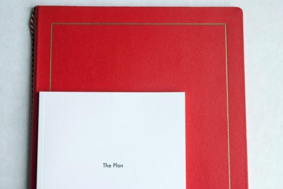 The Plan thumbnail 3