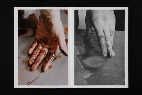 CHOCO CHOCO thumbnail 4