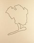 Borders (Queens)