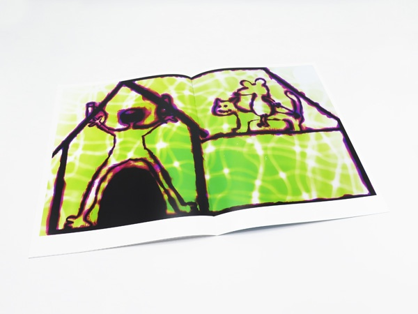 Untitled thumbnail 3