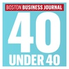 40 Under 40 Class of 2018 Awards