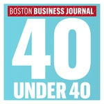 40 Under 40 Class of 2017 Awards