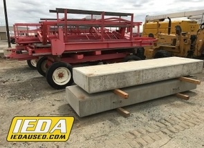 Used  UNITED FORMS CORP W10-165 For Sale