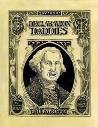Declaration Daddies