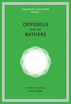 Odysseus and the Bathers