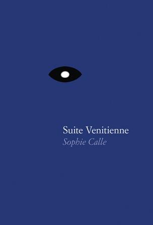 Suite Vénitienne