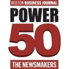 Power50: THE NEWSMAKERS