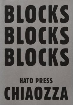 BLOCKS BLOCKS BLOCKS