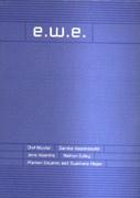 E.W.E.: exhibition without exhibition