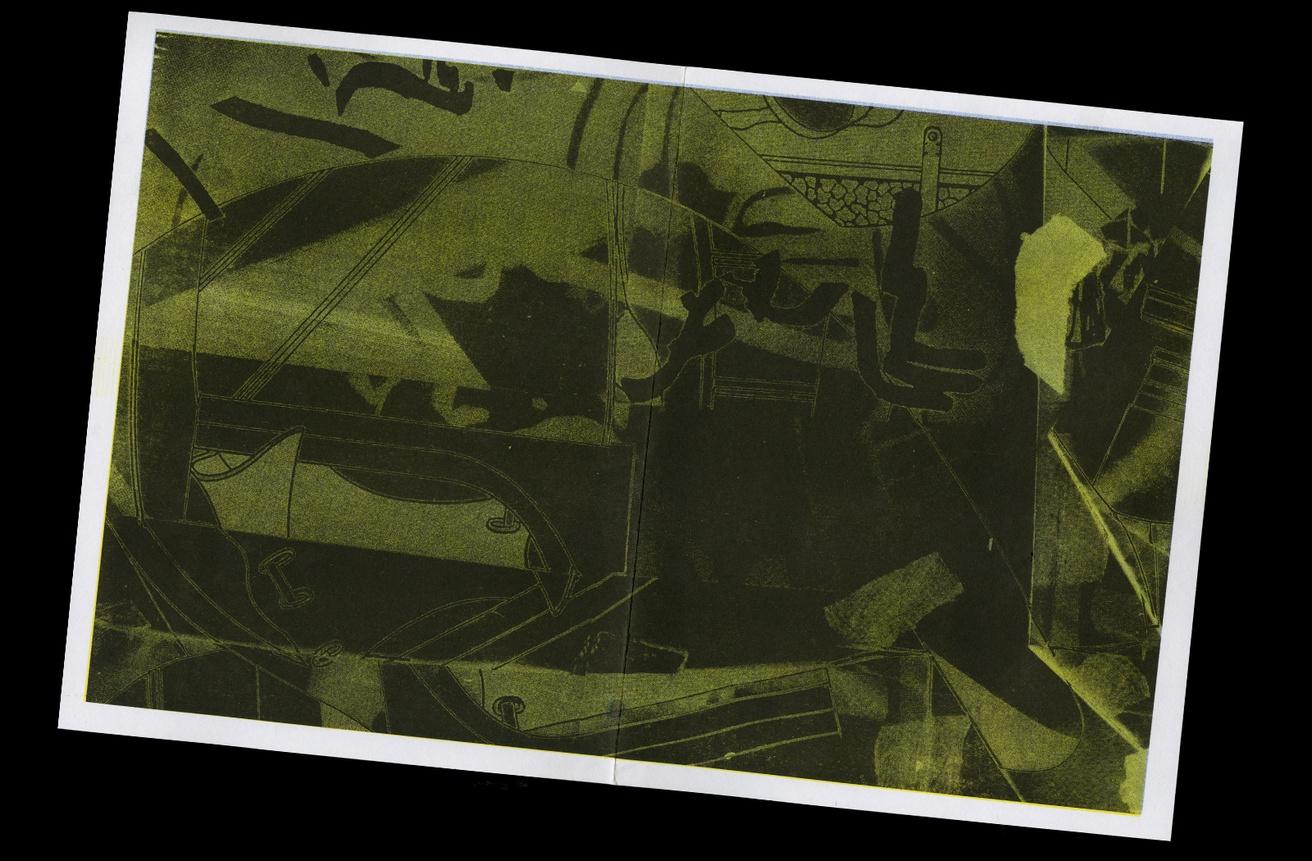 Ypres thumbnail 6
