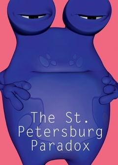 The St. Petersburg Paradox thumbnail 1