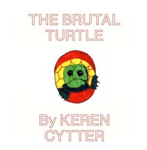 The Brutal Turtle
