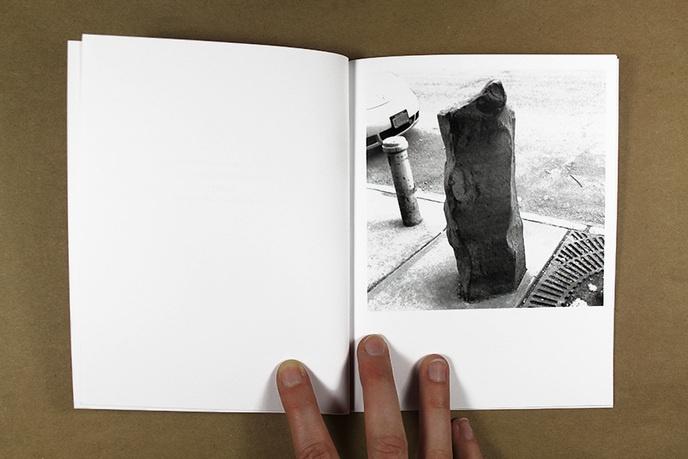 Various Basalt Columns thumbnail 2