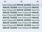 Wave Guide Textbook