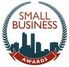 Small Business Awards Presented by Bank of the West