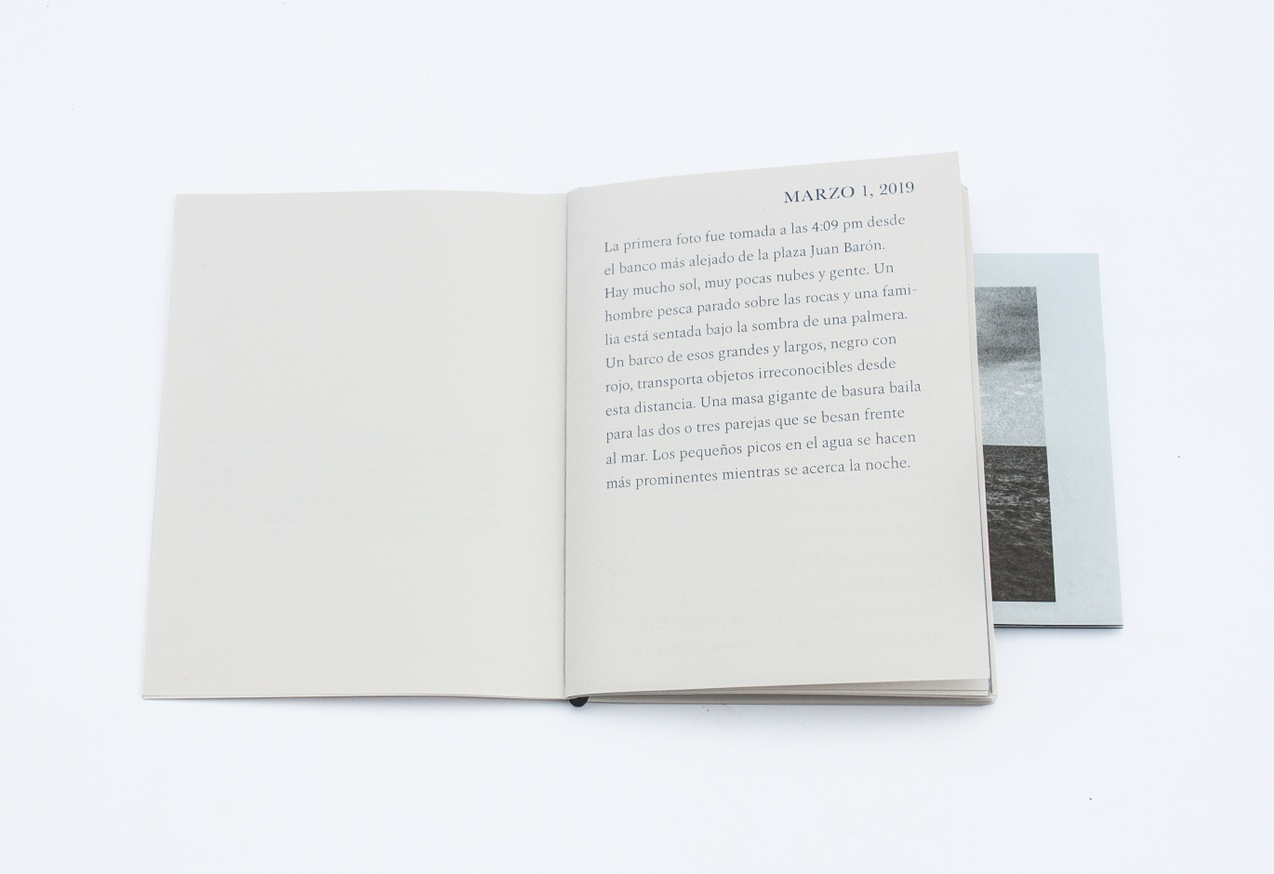 Notas sobre la morfología del Malecón thumbnail 3