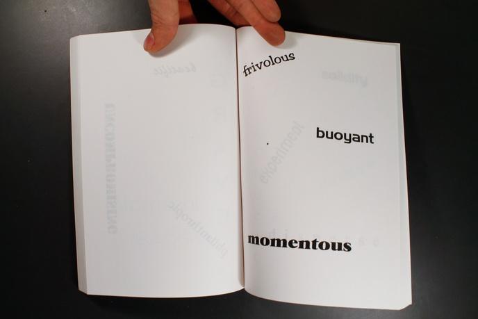 Three-Element Stories thumbnail 4