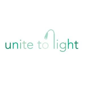 Unite to Light, Inc.