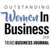 Outstanding Women in Business 2018