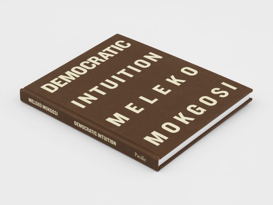 Democratic Intuition