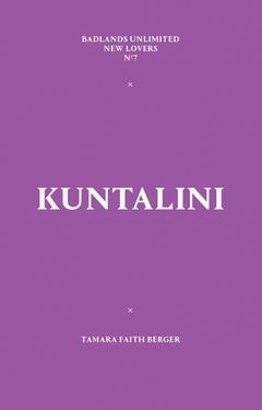Kuntalini