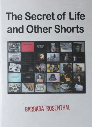 The Secret of Life and and Other Shorts