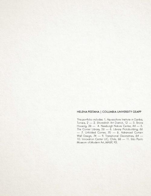 ARCH RamosMusettiPestanaHelena SP20 Portfolio.pdf_P1_cover.jpg