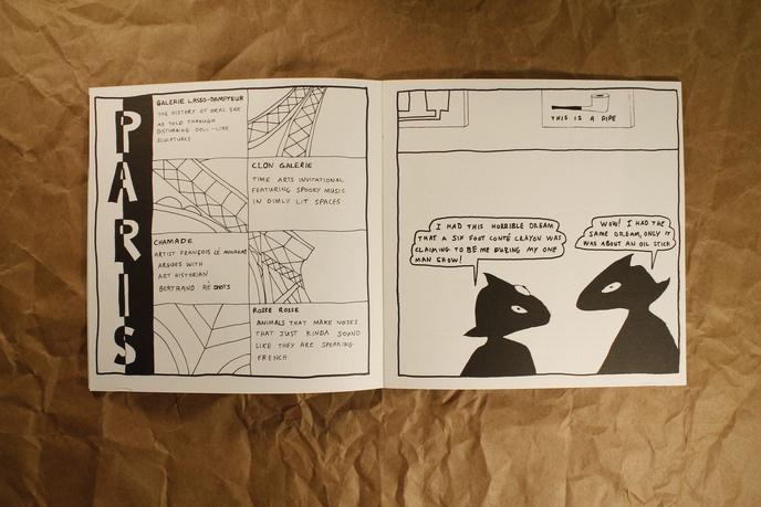 Batforum thumbnail 3
