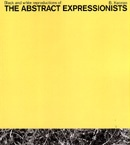 Black and White Reproductions of the Abstract Expressionists