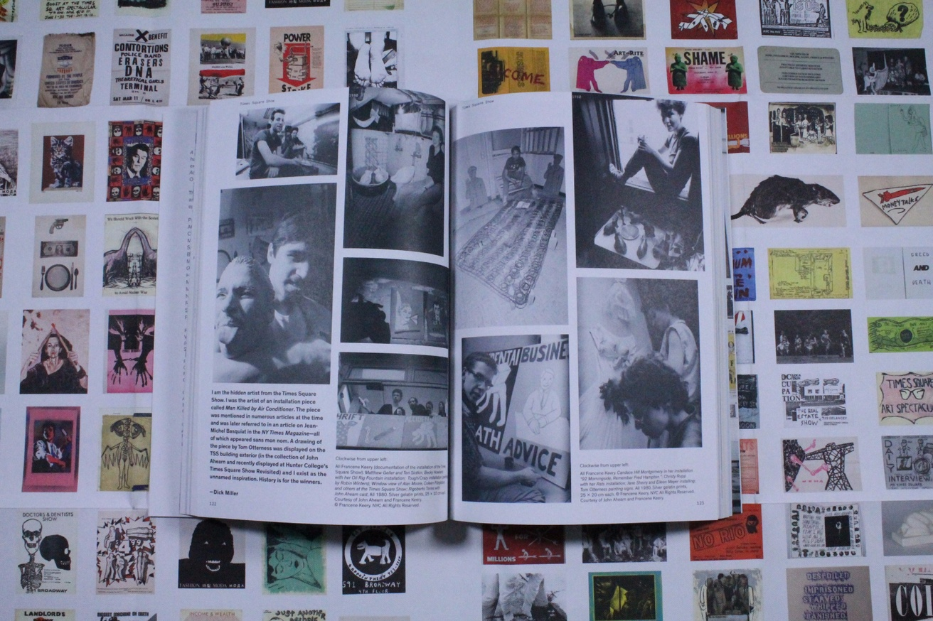 A Book About Colab (and Related Activities) thumbnail 3