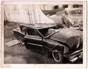 Car Wrecks thumbnail 5