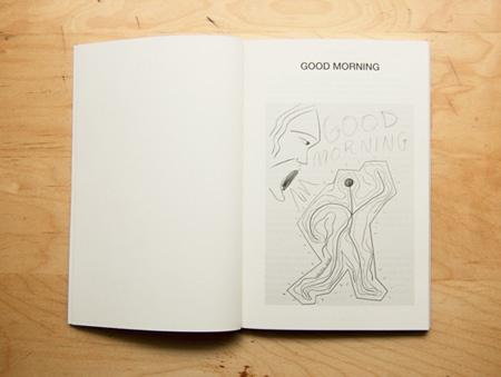 Good Morning thumbnail 4