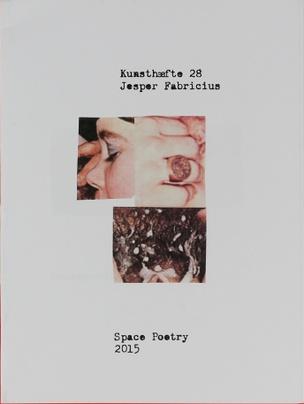 Kunsthaefte 28