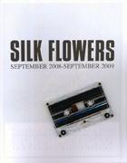 Silk Flowers : September 2008 - September 2009