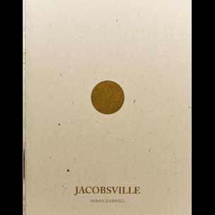 Jacobsville