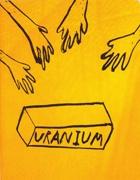 Grab the Uranium