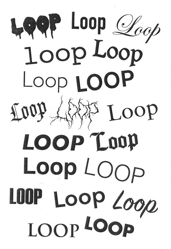 LOOP thumbnail 1