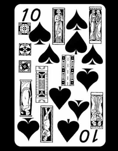 Playing Cards thumbnail 8