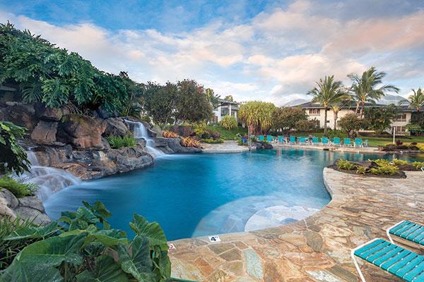 Apartment Bali Hai Resort 1 Bedroom 1 Bathroom photo 20364140
