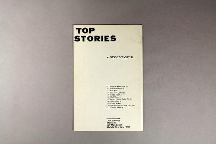 Top Stories thumbnail 5