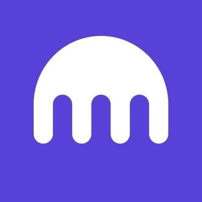 Fintech Jobs - Director, Security and Technology M&A