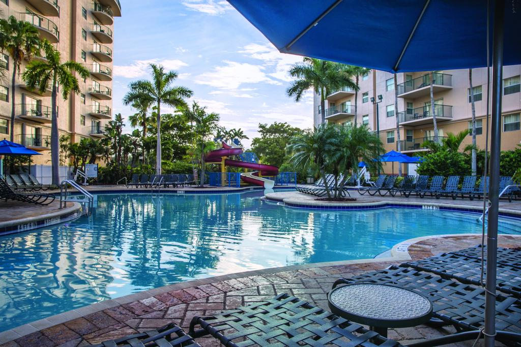 Apartment Palm Aire 2 Bedrooms 2 Bathrooms photo 20364382