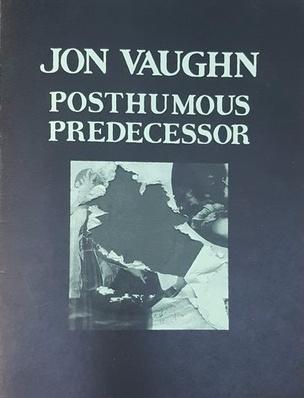 Posthumous Predecessor