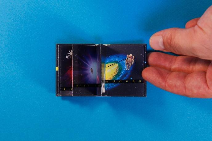 Matchbox Galaxies thumbnail 3