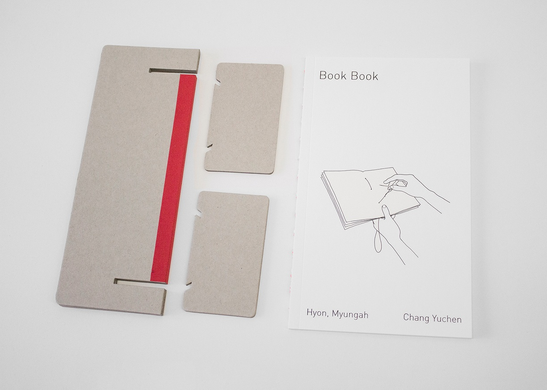 Book Book / 书书 [English Version] thumbnail 4
