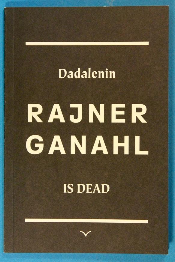 Dadalenin Is Dead thumbnail 2
