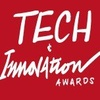 Tech & Innovation Awards