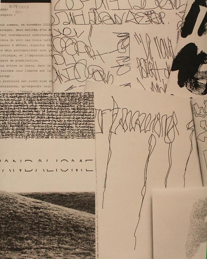 ARTZINES thumbnail 4