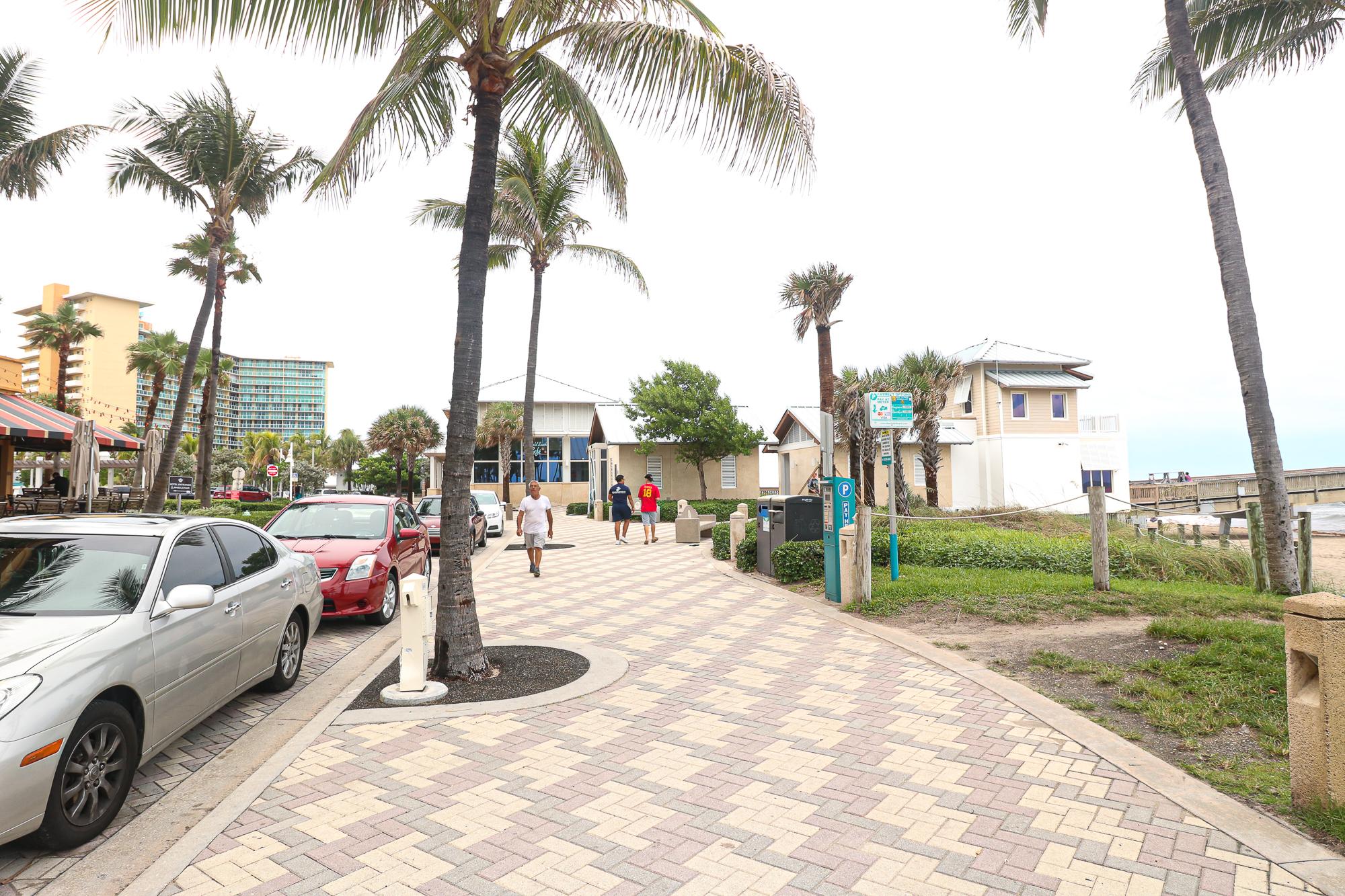 Apartment Atlantique Beach House Hotel - Single  1 photo 20222351